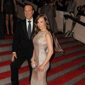 Tommy Mottola : L'ex-mari de Mariah Carey est une nouvelle fois papa !