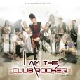 Club rocker , nouvel extrait du second album d'Inna :  I am the club rocker  (Août 2011)