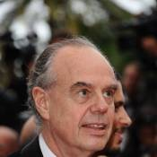 Frédéric Mitterrand désapprouve la mise à l'écart des talentueux Durand et FOG