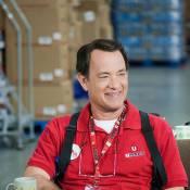Tom Hanks : Pour son 2e film derrière la caméra, il donne une leçon