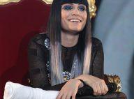 Jessie J : Blessée et hospitalisée, elle doit annuler ses concerts