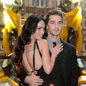 Megan Fox : Son agent confirme son aventure avec Shia LaBeouf... Un drame ?