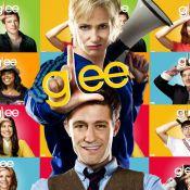 Glee : Un des acteurs quitte la série !