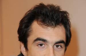 Le beau et talentueux Raphaël Enthoven prend la place d'Ali Baddou...
