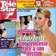 Télé Star en kiosque le 4 juillet.