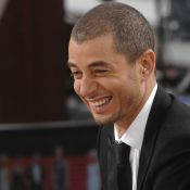 Ali Baddou, ambitieux, prend son envol et veut devenir ''le meilleur''