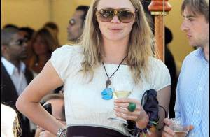PHOTOS : Le top model Jodie Kidd 10 ans après...