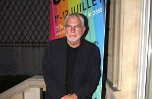 Bob Swaim : Le réalisateur de La Balance jugé pour agression sexuelle