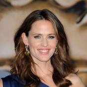 BAFTAs : Face à Kate Middleton, Jennifer Garner brille et J.Lo fait un flop