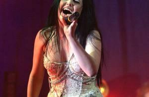 Evanescence revient à la vie et Amy Lee sait ce qu'elle veut
