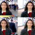 La princesse Rym de Jordanie fut autrefois journalistes pour CNN ou BBC World, avant de devenir princesse.