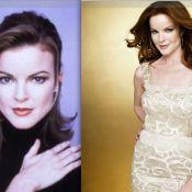 Psychopathe, addict sexuel ou gendre idéal : ces stars télé bipolaires...