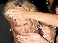 Kesha : Tellement ivre et trash qu'on l'évacue d'un club