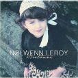 Album  Bretonne  de Nolwenn Leroy, décembre 2010.