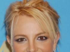 PHOTOS EXCLUSIVES : Un nouvel accrochage pour Britney Spears ! (réactualisé)