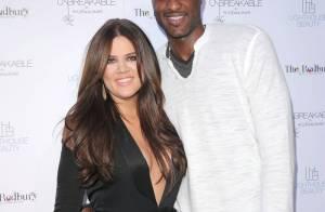 Lamar Odom : La star des Lakers choquée par la mort d'un ado, sous ses yeux