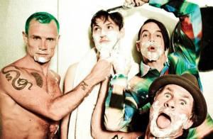 Red Hot Chili Peppers: Maggie et un magicien nommé Klinghoffer, une renaissance
