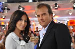 Plus Belle La Vie : Samia et Boher se diront
