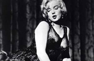 Marilyn Monroe : Son film pornographique mis aux enchères relance la polémique