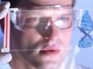 Elysium avec Matt Damon et Jodie Foster : Première vidéo très intrigante