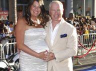 Neal McDonough : le vilain de Desperate Housewives bientôt papa