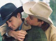 Le film de la soirée : Heath Ledger/Jake Gyllenhaal, un secret devenu mythique