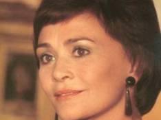 Danièle Delorme : les mémoires d'un destin tragique...