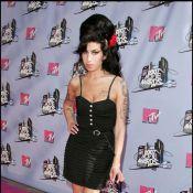 Mort d'Amy Winehouse : Retour sur le destin tragique de la diva de la soul