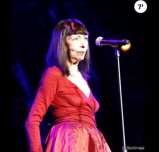 Brigitte Fontaine et Jacques Higelin, interview croisée des deux enfants terribles de la chanson française