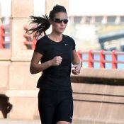 Pippa Middleton : Un corps comme le sien, ça se mérite