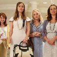 Image du film Mes meilleures amies : Délire entre filles assuré