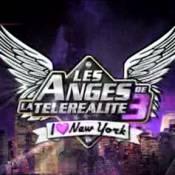 Les Anges de la Télé-Réalité 3 : Un ex-Lofteur au casting !