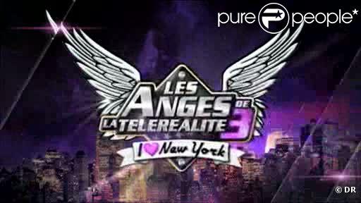 Les Anges de la Télé-Réalité : I love New York  arrivera prochainement sur NRJ 12.