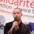 Emmanuel Moire sera présent pour la grande soirée Abba sur France 3, le 29 août.