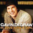 Gavin DeGraw, l'interprète de la chanson  I don't want to be  entendue comme générique de la série  Les Frères Scott , a été violemment agressé vers 4h30 du matin lundi 8 août 2011.