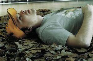 Gavin DeGraw : Le chanteur du générique des Frères Scott violemment agressé