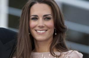 Kate Middleton : Qui ose critiquer la duchesse de Cambridge ?