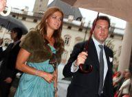 Princesse Madeleine : Amoureuse, elle s'affiche enfin avec Chris O'Neill