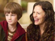 Jennifer Garner : Son désir de maternité est magique