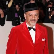 Christian Louboutin débouté: il n'a plus le monopole de sa fameuse semelle rouge