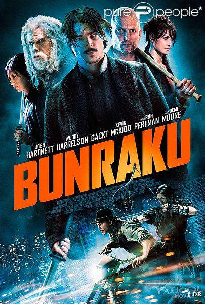 cinema tchi tcha..... - Page 3 678059-l-affiche-du-film-bunraku-637x0-2