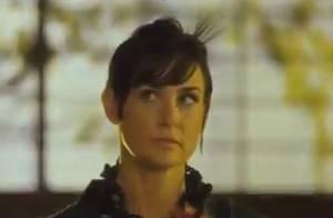 Demi Moore, femme fatale et dangereuse face à Josh Hartnett