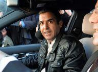 Cheb Mami, libéré de prison, n'est pas le bienvenu partout