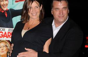 Daniel Baldwin annule son divorce d'avec Joanne, qui l'a menacé de mort