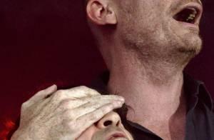 Festival de Colmar : Larusso et les Worlds Apart font triompher la nostalgie