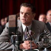Leonardo DiCaprio transformé en directeur du FBI par Clint Eastwood