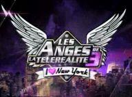 Les Anges de la télé-réalité 3 : tout le casting révélé !