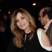 Emmanuelle Seigner se souvient de Gérard Lanvin 'ridicule' et Godard 'horrible'