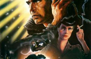 Ridley Scott de retour pour un nouveau Blade Runner