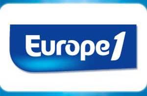 Europe 1 : Denis Olivennes essaie de sortir l'artillerie lourde